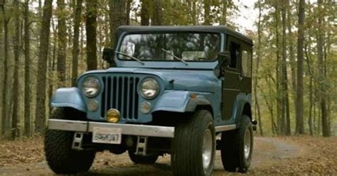 Wolf Jeep Wolf Need This In My Plus Stiles