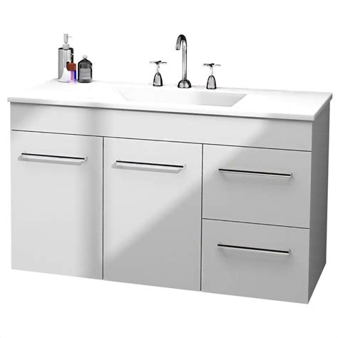Beaumont Vanity by 17 Best Images About Bathrooms On Beaumont