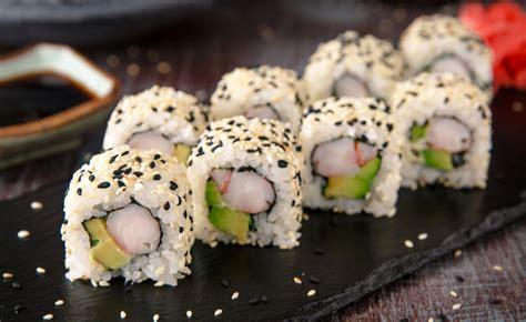 intossicazione alimentare da pesce sushi e pesce crudo i pericoli dell intossicazione
