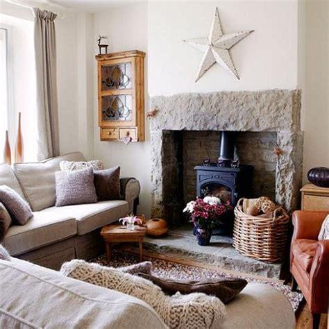provincial living room ideas decoraci 243 n salones r 250 sticos