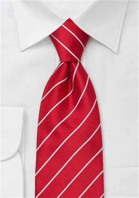 bright red ties bright red men s necktie