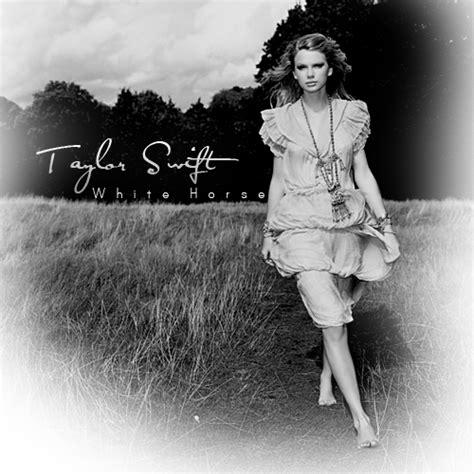 download mp3 full album taylor swift download fearless platinum edition larlib