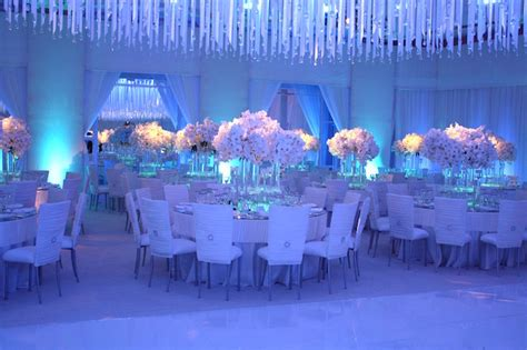 blue room events img 0481