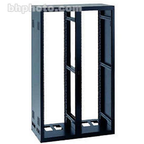 Winsted Racks winsted 70 quot two bay knock vertical rack v8802 b h