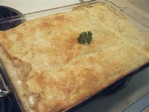 chicken pot pie recipe soulfoodqueen net easy chicken pot pie recipe