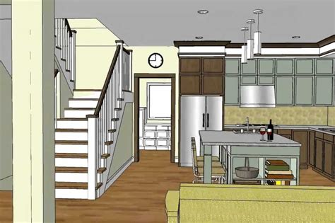smarter small home design kit 18 smart small house plans ideas interior decorating