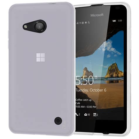 best lumia top 10 best microsoft lumia 550 cases and covers