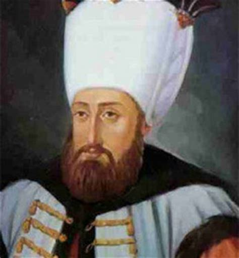 Leader Of The Ottoman Empire Mehmed Iv Leader Of Ottoman Empire Ww1 Ww1 Ottomans Empire And Ottoman Empire