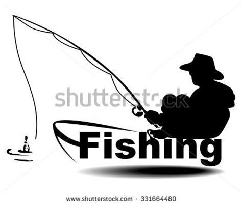 fishing boat logo ideas fishing logo stock images royalty free images vectors