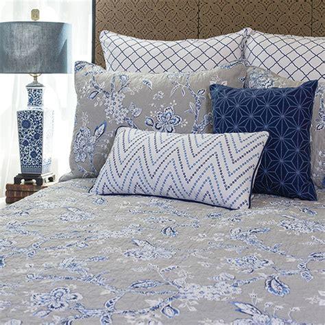 annabelle blue  cf quilts beddingsuperstorecom