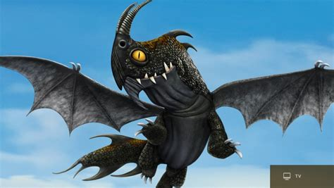 www dragon 2048 how to train your dragon