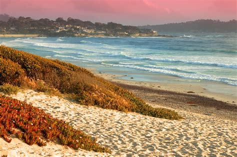 Casual Dining Rooms by Culinary Amp Cultural Finds In Carmel By The Sea California