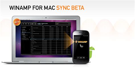 sync android with mac win for mac released with wifi android sync free link the tech journal