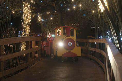 festival of lights nj celebrate the season at bridgeton s cohanzick zoo 7th