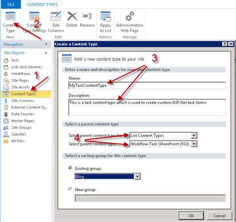 workflow tasks sharepoint 2013 workflows part 2 3 custom asp net task