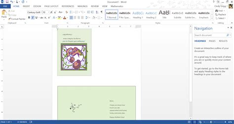 Microsoft Word S Day Card Template by Beautiful Line Card Template Word Crest Exle Resume