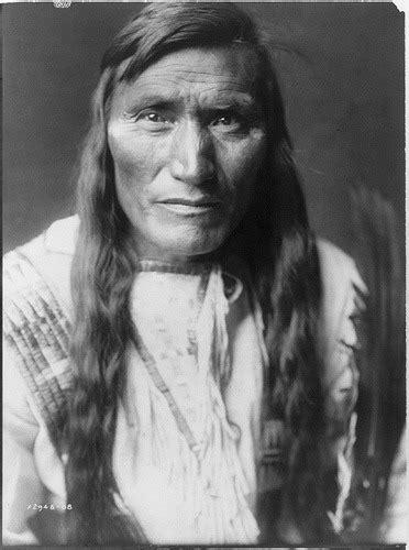 mens haircuts for native americans native american pride