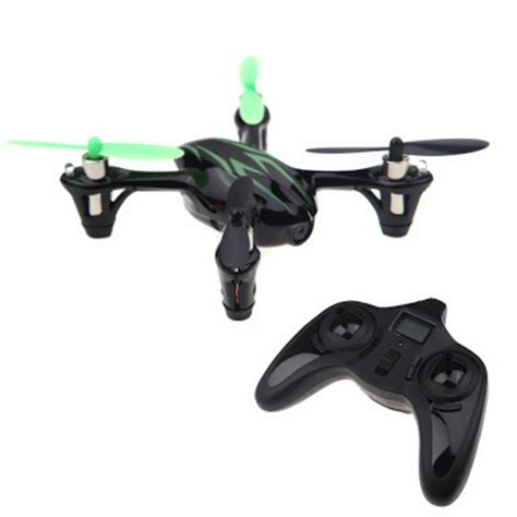 Drone Hubsan drone cuadricoptero hubsan grava 1 850 00 en