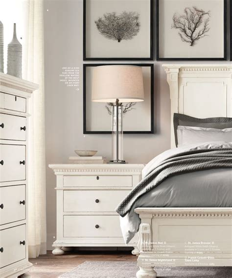 white cream bedroom furniture 25 best ideas about cream bedroom furniture on pinterest