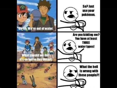 Hilarious Pokemon Memes - funny pokemon memes 2 youtube