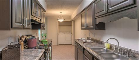 Waters Edge Apartments Charleston Sc Colonial At Waters Edge Rentals Summerville Sc