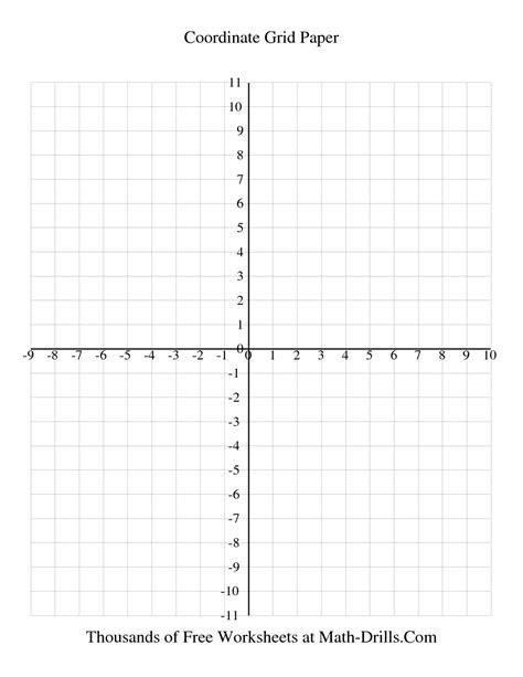 custom graph paper online coursework academic service
