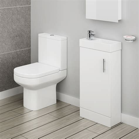 Ideas For Compact Cloakroom Design Small Cloakroom Ideas