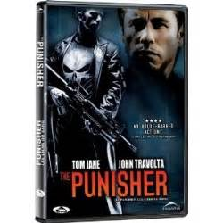 marvel film john travolta 25 best images about punisher on pinterest the punisher