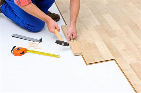 how to install luxury vinyl plank and tile stone barn floors