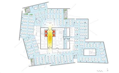 the shard floor plan hohe bauten mit hohen zielen detail de das architektur