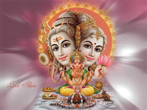 hindu god hd wallpapers p wallpapersafari