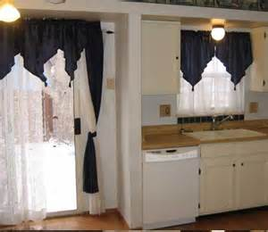 kitchen door curtains kitchen sink window curtains ideas