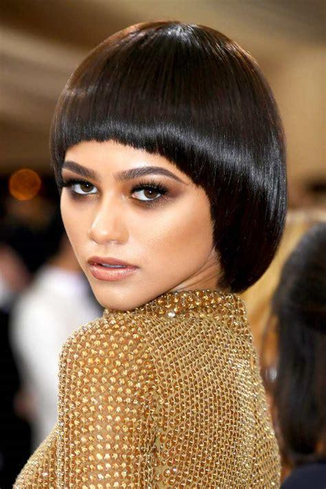 Coup Cheveux Femme by Coupe De Cheveux Femme On Passe Au Court Pour Changer De