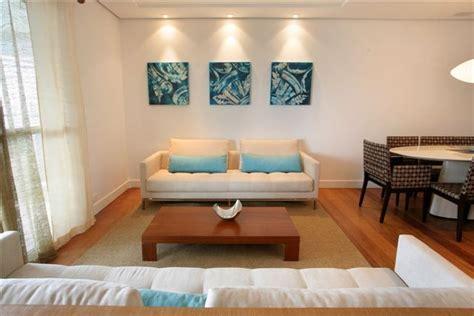 imagenes salas minimalistas pequeñas 5 simples pasos para decorar salas modernas peque 241 as