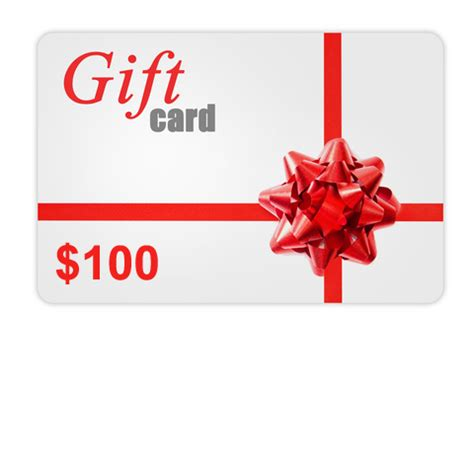 100 Gift Cards - 50 gift card 1 pc perfume mefragrance com