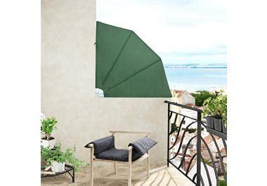 tende da sole da balcone prezzi tenda da sole per balcone 187 acquista tende da sole per