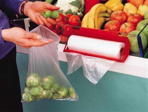 Plastik Roll Buah Plastik Fotocopy Termurah plastik serbaguna untuk buah buahan kertas fotocopy dll stock ready home