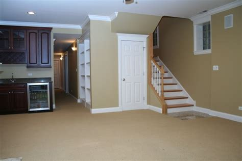 Interior Exterior Painting by Home Interior Exterior Painting Company 8