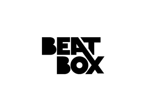 tutorial beatbox suara ambulan belajar beatbox