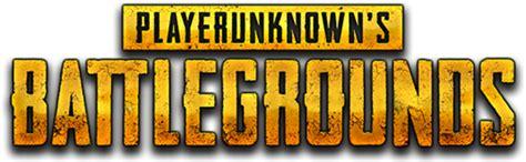 pubg font will player unkown s battlegrounds work on crossplatform