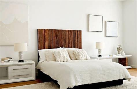 da letto stile provenzale arredare la da letto di design speciale in stili