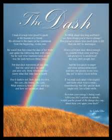 The dash rainbow desktop print with beautiful black wood frame 10 x 8