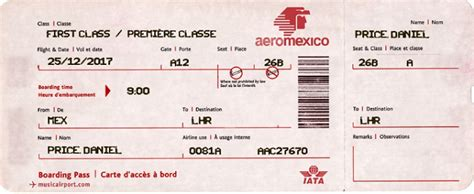 best airline ticket ticket o matic is the best airline ticket generator