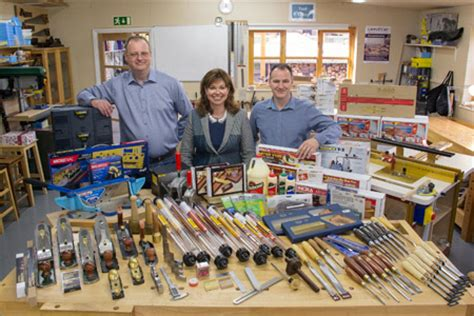 woodworking tool shop plans to build woodworkersworkshop pdf plans