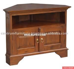 2 solid door corner tv stand australia wood cabinets for