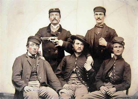 civil war civil war cutups vintage everyday