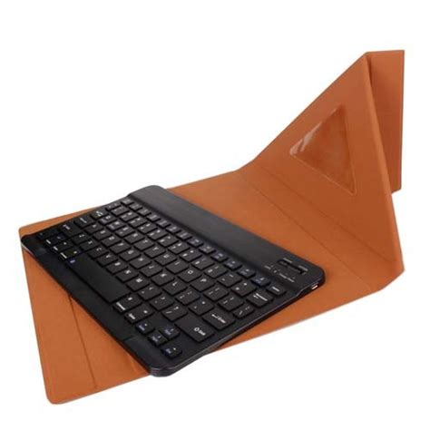 Leathercase All Tablet 6 8 7 Inch 9 7 10 1 inch cube tablet touch screen keyboard leather