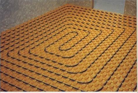 riscaldamento a pavimento rotex riscaldamento a pavimento riscaldamento casa