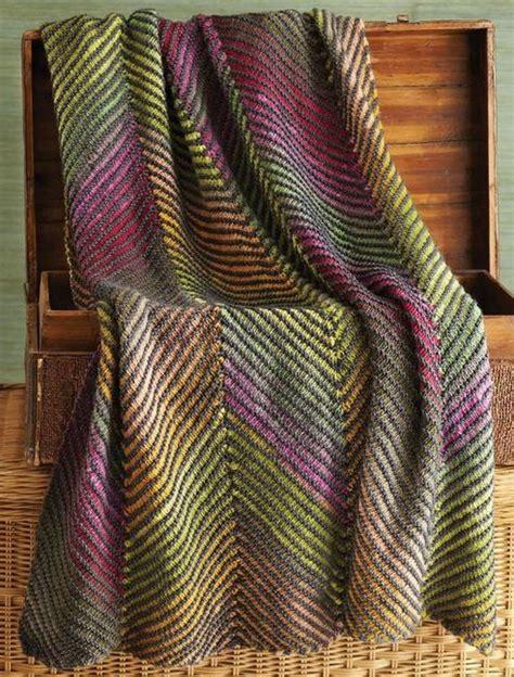 stripe patterns for knitting variegated yarn knitting patterns in the loop knitting