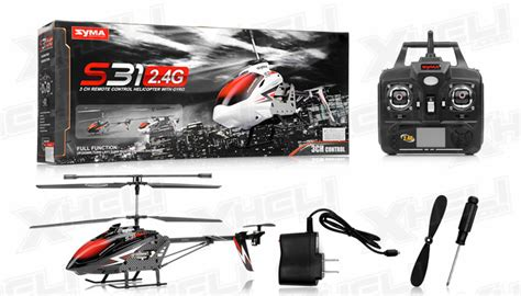 Syma Transmitter Neck Limited syma s31 eagle rc 3 channel helicopter 2 4ghz black rc